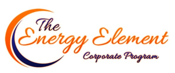 The Energy Element Corporate Program with Crystal Nuding