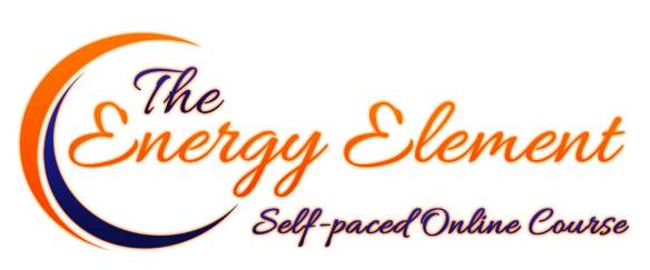 The Energy Element Online Course