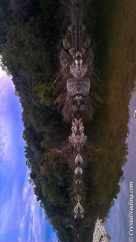 Reflections5Mile_WebCCW90