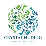 crystal-nuding-logo-final-large